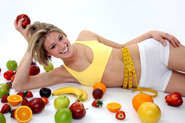 สุขภาพผู้หญิง การดูแลสุขภาพที่คุณเองก็ป้องกันได้
