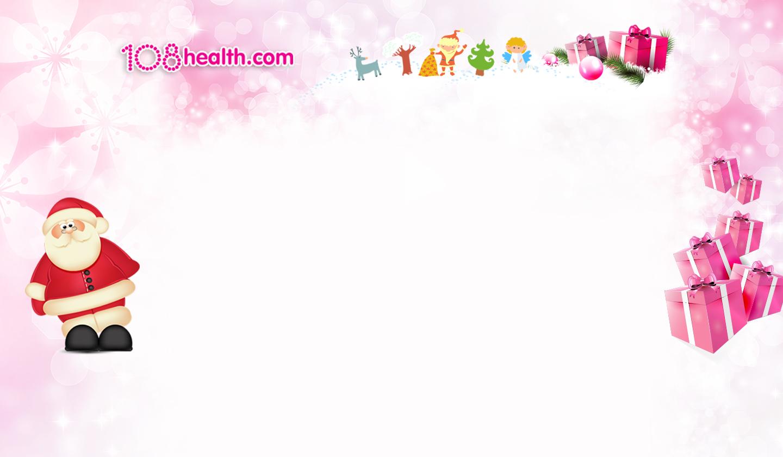 108health.com