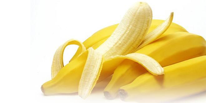 bananaweb01