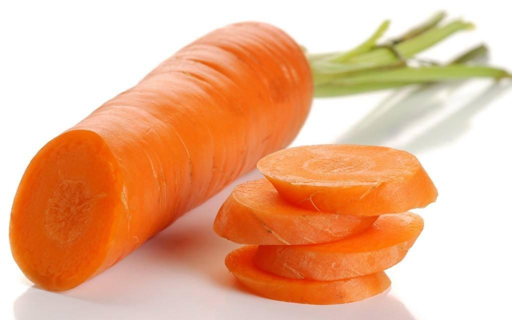 carrots-1024x640