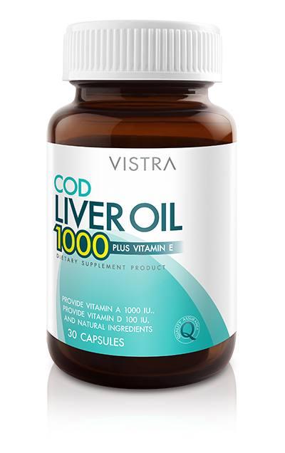 Cod LiverOil-30-jpg