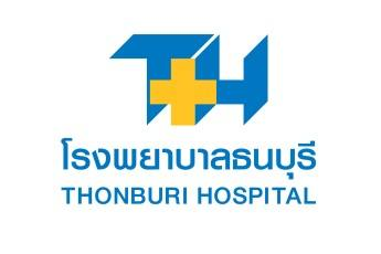 Logo_TH1_New (1)