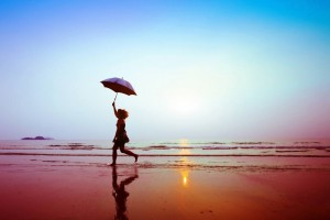 rain-beach-travel-adventure