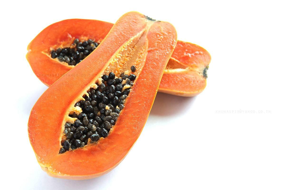 well-done-papaya