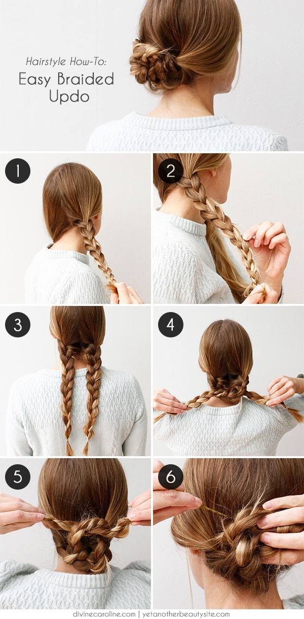 01easybraided_stepbystep