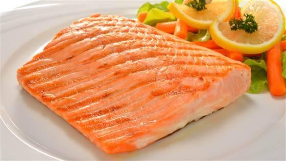 กินปลา