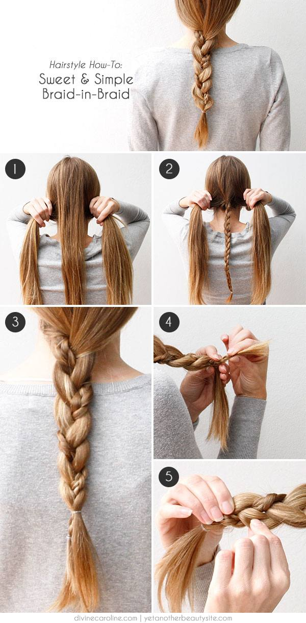 braidinbraid_stepbystep