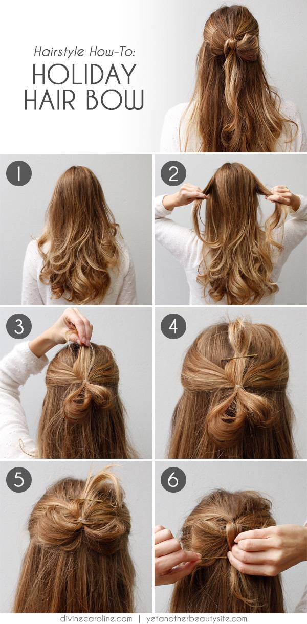 hairbow_stepbystep_0
