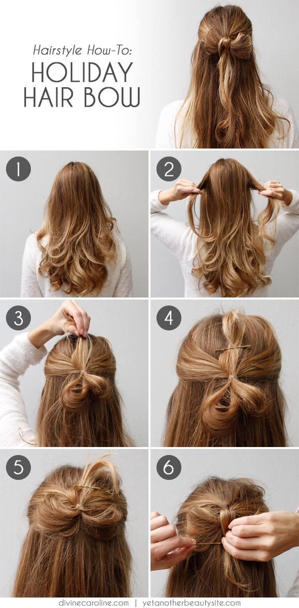 hairbow_stepbystep_0