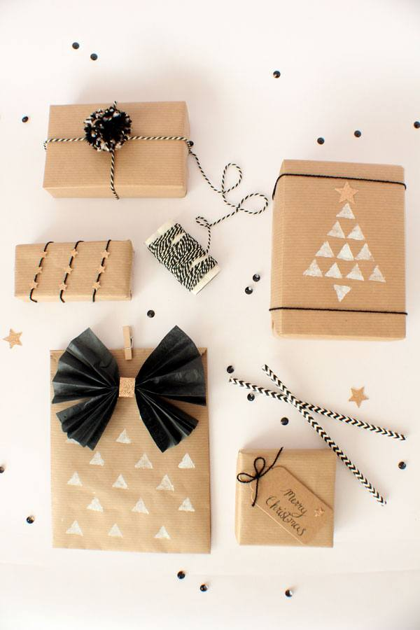 brown-paper-gift-wrap