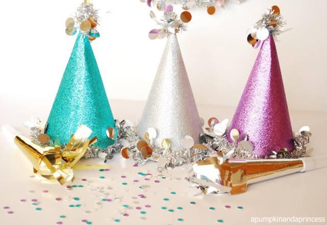ปาร์ตี้ปีใหม่3