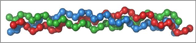 Protein_focus_2009_01-Collagen_html_m2124cdd