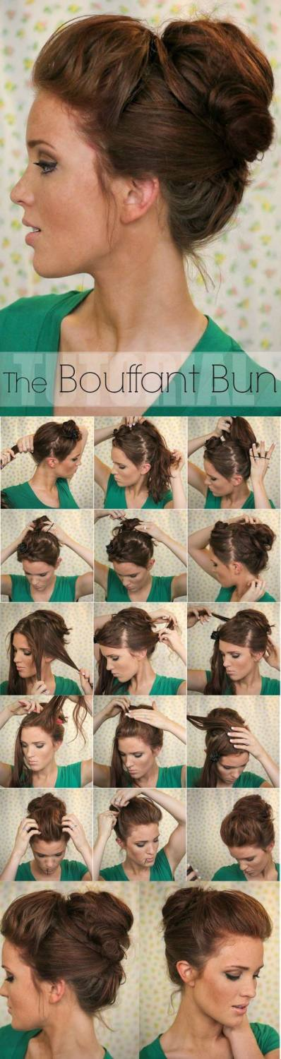 The-Best-20-Useful-Hair-Tutorials-On-Pinterest-6