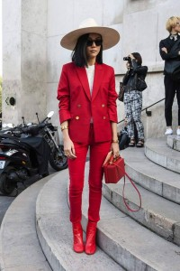simple-fashion-styleator-with-fashion-style-2015-with-paris-fashion-week-street-style-spring-2015-thefashionspot