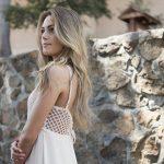 5 วิตามินฟื้นฟูผิวสวยขาวใส