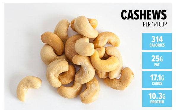 cashews_fat1