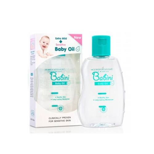 babini-baby-oil