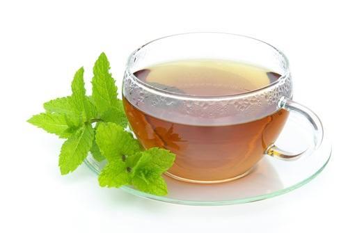 ชา 4 ชนิดที่ช่วยลดน้ำหนักได้ ยิ่งดื่มยิ่งดีต่อสุขภาพ