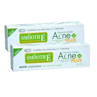 smooth-e-acne-hydrogel-plus-10g-01