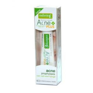 smooth-e-acne-hydrogel-plus-10g-02