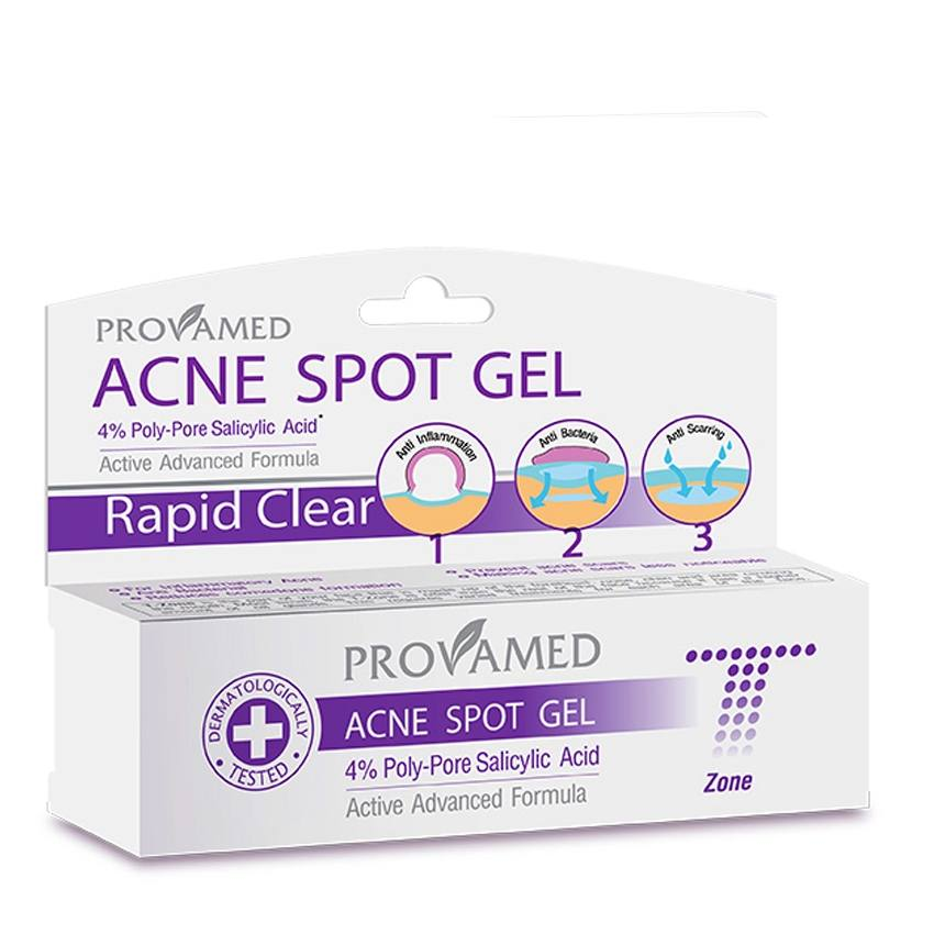 provamed_acne_spot_gel