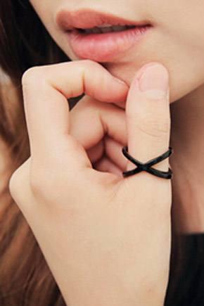 ใส่แหวนเสริมดวง
