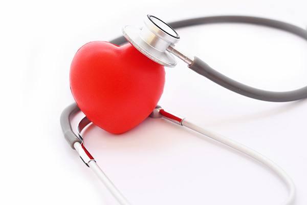 โรคหัวใจป้องกันได้