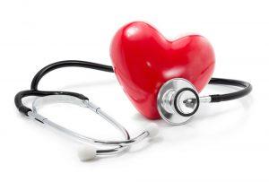 สาระดีต้องรู้ โรคหลอดเลือดหัวใจตีบตัน