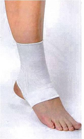 ภาวะข้อเท้าแพลง02